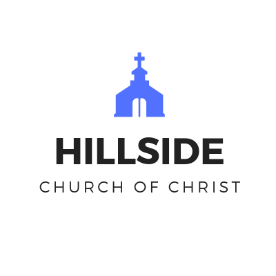 Hillside Church of Christ